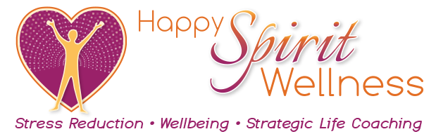 Happy Spirit Wellness